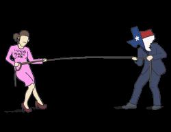 THE FLEECING OF THE TEXAS WOMEN'S HEALTH PROGRAM | Free Press Houston