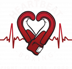About Us – Heartbeat Boxing