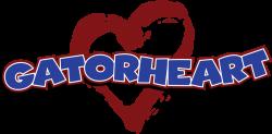 About The Heart — Gatorheart
