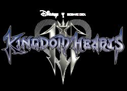 Artwork - KINGDOM HEARTS III - Kingdom Hearts Insider