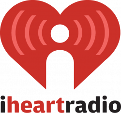 Country Heat on iHeartRadio | Autumn Calabrese