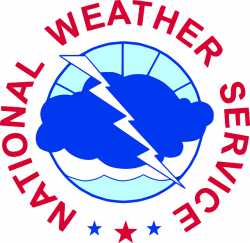 National Weather Service says Excessive Heat and Wind will Continue ...