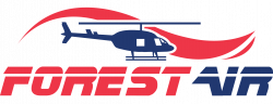 Forest Air Helicopters | Professional Helicopter Services, Charter ...