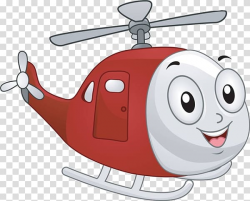 Helicopter Airplane Cartoon , Cartoon expression plane ...