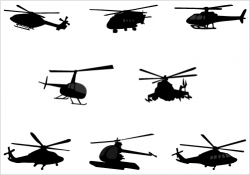 Free military clipart graphics. Tank, navy jet, battleship ...