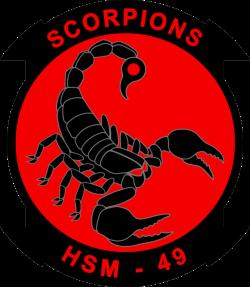 HSM-49 - Wikiwand