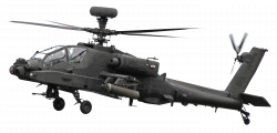 Helicopter PNG Image - PurePNG | Free transparent CC0 PNG Image Library