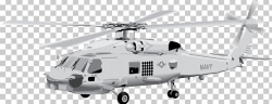 Sikorsky SH-60 Seahawk Helicopter Rotor Radio-controlled Toy ...