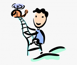 Helicopter Clipart Ladder Clipart - Helicopter #363542 ...