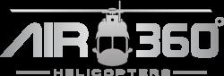 Air 360 Cares —