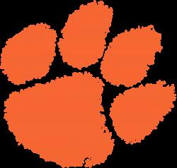 Clemson Tigers football - Wikipedia