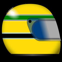 File:Helmet integral Ayrton Senna.svg - Wikimedia Commons