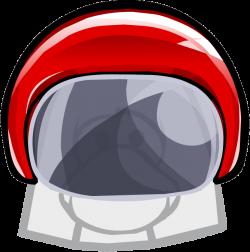 Image - Red Bobsled Helmet.png | Club Penguin Wiki | FANDOM powered ...