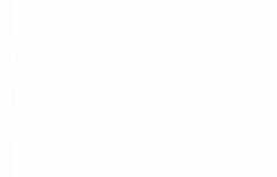 Kansas City Chiefs Archives | Voltage