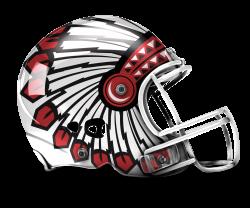 oklahoma native decal - Google Search | Football | Pinterest ...