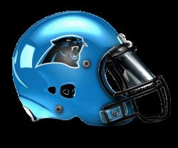 Themes : Carolina Panthers Helmet Clip Art Together With Carolina ...