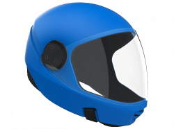 Buy Cookie G3 Skydiving Helmet & Accessories | Cookie Composites