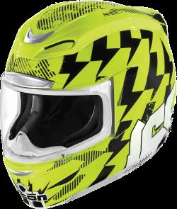 Motorcycle Helmet PNG Image - PurePNG | Free transparent CC0 PNG ...