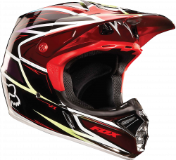 Motorcycle Helmets PNG in High Resolution | Web Icons PNG