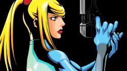 Samus Aran | Kamen Rider Fan Fiction Wiki | FANDOM powered by Wikia