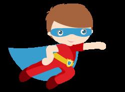 Super Heróis e Heroínas - Minus | Children | Pinterest | Superheroes