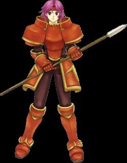 Gwendolyn | Fire Emblem Wiki | FANDOM powered by Wikia