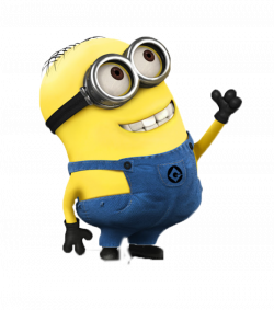 Despicable Me: Minion Rush Minions YouTube Clip art - minions 800 ...