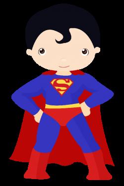 Minus - Say Hello!   superbaby   Pinterest   Hero, Superheroes and ...