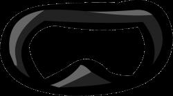 Image - Old Black Superhero Mask.png   Club Penguin Wiki   FANDOM ...