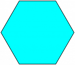 File:Basic hexagon.svg - Wikimedia Commons