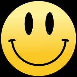 PNG Smiling Face Transparent Smiling Face.PNG Images. | PlusPNG