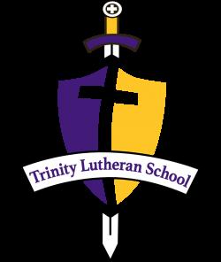 Trinity Lutheran School - K-8 Christian school in Kalispell, MT ...