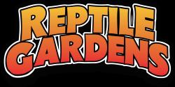 Reptile Gardens - US Highway 16 | Road Trip Part 2 | Pinterest ...