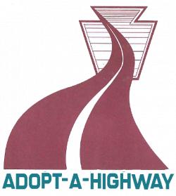 Adopt-A-Highway & Keep PA Beautiful | Falls Township