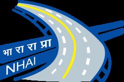 Development of road transport in India ~ Civil Delights