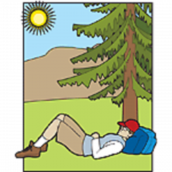 19 Hike clipart HUGE FREEBIE! Download for PowerPoint presentations ...