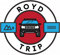 RoydTrip - What's a road trip without some adventure? Local tourism ...
