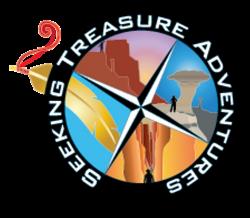 Seeking Treasure Adventures
