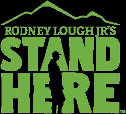 Meanderthals | StandHere.net, Rodney Lough Jr.'s New Hiking Website ...