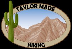 Taylor Made Hiking Home - Taylor Made Hiking
