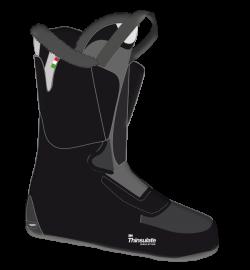 Dalbello Kyra 75 Ski Boots - Women's 2017 | evo