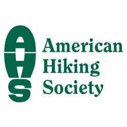 For the Love of Trails: American Hiking Society Shirts — Chasqui Mom