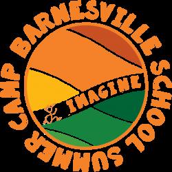 Barnesville School: Camp