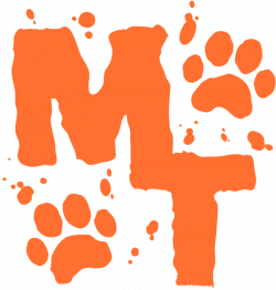 Mutty Trails - Adventure Dog Walks & Hikes