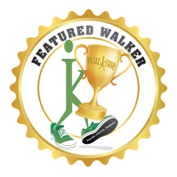 Walker Stories – Walk with a Doc