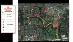 Race Preview: HTC Race Series 2015 Crawfish Crawl (Tigard) – Run Oregon