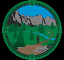 Quest Scouts