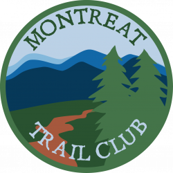 The Wanderer/News — Montreat Trail Club