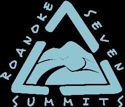 Roanoke 7 Summits