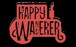 Blog — Happy Wanderer Festival